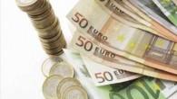 Desde o dia 1 de Janeiro de 2011 que, o Conselho de Ministros deliberou o fim da obrigatoriedade do capital social mínimo de cinco mil euros para a constituição de...