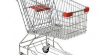 É cada vez mais comum os consumidores fazerem pesquisas e aquisição de produtos pela internet devido à comodidade que este tipo de serviço oferece, não só por receberem os produtos...